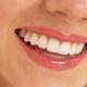 Miért vannak baktériumok a szájunkban?