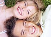 Az egészséges fogak is odafigyelést igényelnek