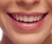 Miről árulkodnak a fogak?