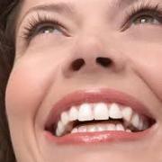 Fájdalommentes fogkő eltávolítást szeretnék